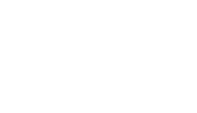 ama alliance logo